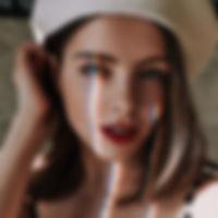 NX4Id0T2-tI.jpg