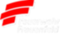 Logo Feuerwehr Frauenfeld 2014 weiss.png