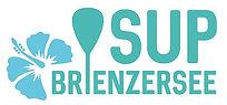 Logo_SUP_Brienzersee_WEB.jpg