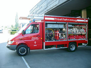 Rüstfahrzeug_Feuerwehr_Münsterlingen_lin