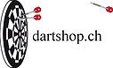 dartshop-ch_logo.png