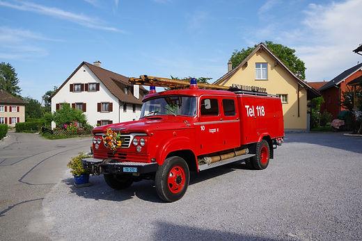 Mowag Fahrzeug4.JPG