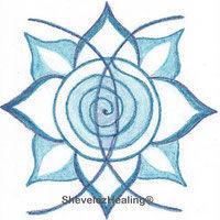Shevelez Healing®