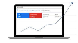 Google Ads Management Frauenfeld
