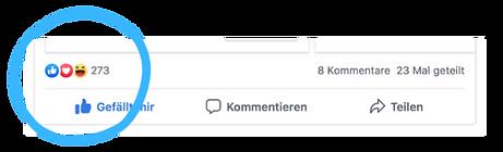 Social%20Media%20Agentur%20Schweiz_edite