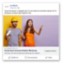 Facebook_Anzeige_für_Dienstleister.jpg