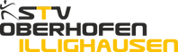 Logo STV Oberhofen