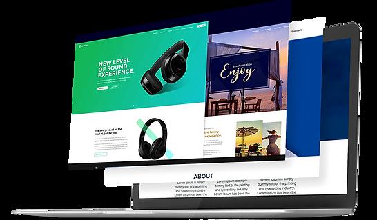 Webdesign header image.png