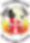 Feuerwehr_Münsterlingen_logo.png