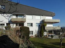 Liegenschafts Service in Thalwil