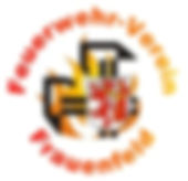 fwverein_logo.jpg