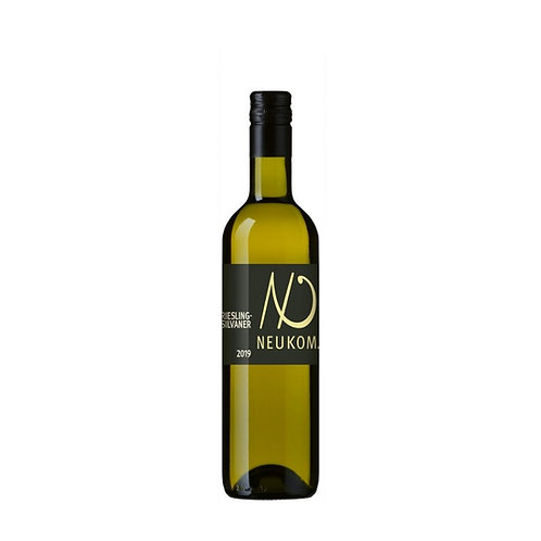 Riesling-Silvaner 2019 (50cl)