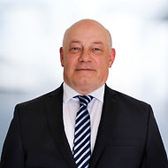 Markus Hubli