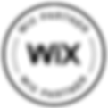 Wix Partner Agentur Schweiz