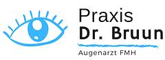 Logo Praxis Dr. Bruun Kreuzlingen.png