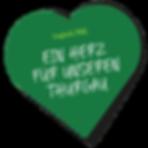 01_herz_aktion_TG_TKB.png