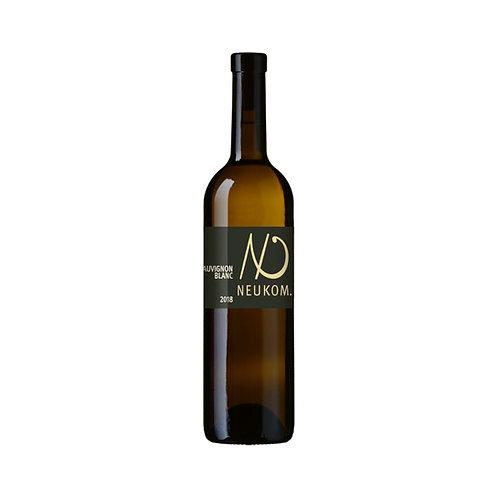 Sauvignon Blanc 2019 (75cl)