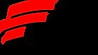 Logo Feuerwehr Frauenfeld 2014.png