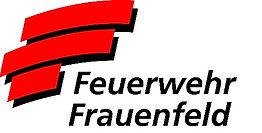 Logo Feuerwehr Frauenfeld 2014_edited.jp
