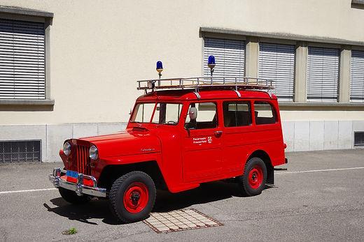 Willysvorne-klein.JPG