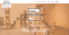 Webseite erstellen Agentur Frauenfeld.jp