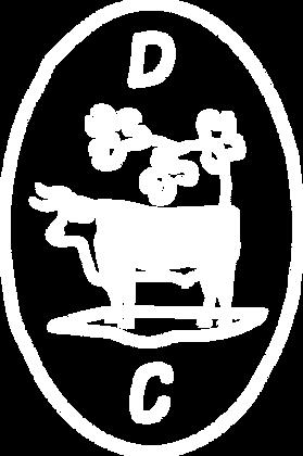 Logo_White_edited_edited.png