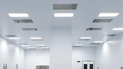 Bio-Gard PVC Wall Laminate per linear foot pricing