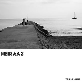 Triple Jump album cover.jpeg