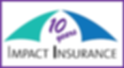 impact insurance logo.png