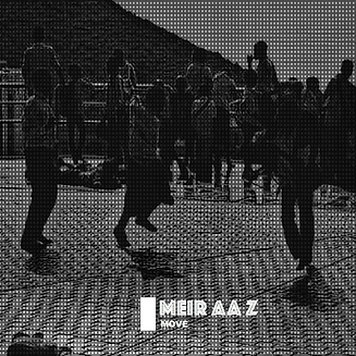Move album art RELEASE.png