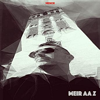 hence album cover.jpeg