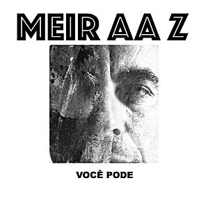 Voce pode album cover OFICIAL.png