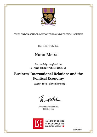 LSE Certificate.jpg