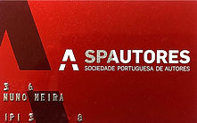 SPA Membership.jpg
