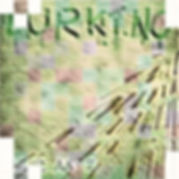 Lurking album cover.jpeg