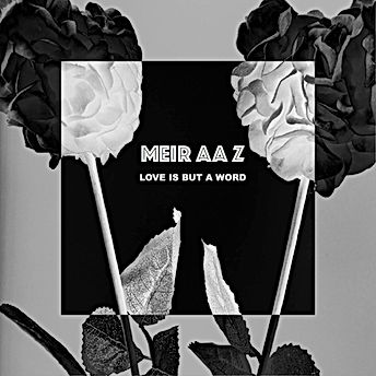 Love is but a word album cover.jpg