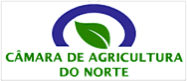 Camara de Agricultura do norte.png