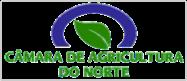 Camara de Agricultura do norte.png