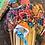 Thumbnail: Firecracker Toy