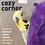 Thumbnail: Cozy Corner Perch S/M/L