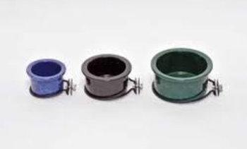 Ceramic Coop Cup