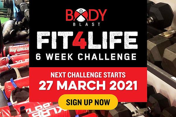 March 2021 challenge.jpg