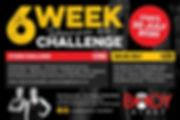 6 week challenge_july2020_4.jpg