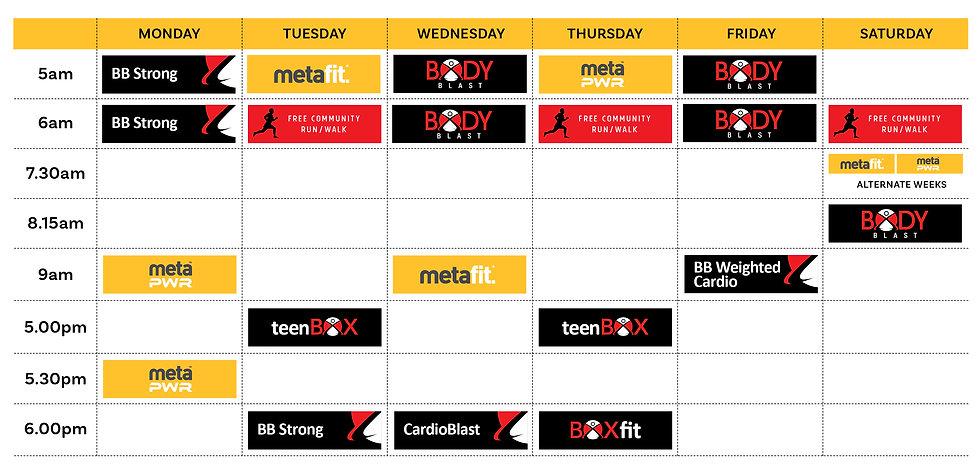 A4 timetable_June2020_2.jpg