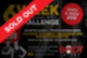 6 week challenge_Nov2019_SO.jpg