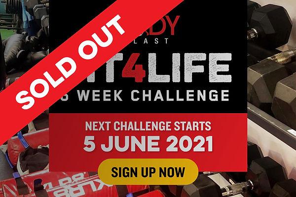 6 week challenge_5June2021_SO.jpg
