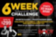 6 week challenge_MAR2020.jpg