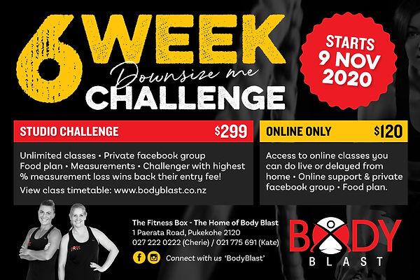 6 week challenge_nov.jpg
