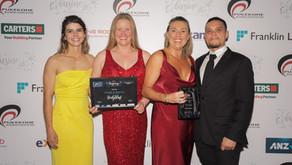 Pukekohe Best in Business Awards 2019
