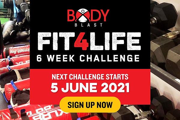 6 week challenge_5June2021.jpg